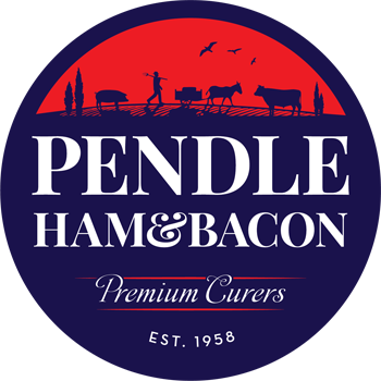 Pendle Ham and Bacon